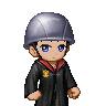 ll Im_s0_AmAZ1nG ll's avatar