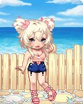 The Chibi Queen's avatar