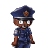 Sand Negro's avatar