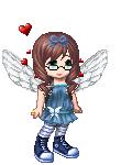 keepitclean2keepitgreen's avatar