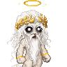 Wheres Your God Now's avatar