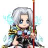 xSCRUMPYx's avatar