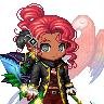pinklily255's avatar