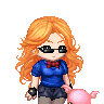kell-bells's avatar