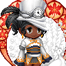 purplepuppies's avatar