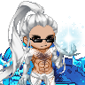 sanosuke02's avatar
