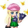 Tame19's avatar