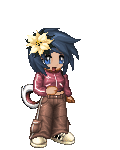 vamporia123's avatar