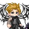 Blackwater154's avatar