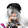 iO f f i c i a l_Shawty-x's avatar