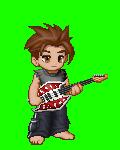 johnnie911's avatar