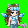 whiteflamingo29's avatar