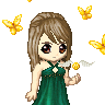 Lily472's avatar