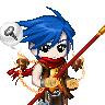 FullMetal Djinni's avatar