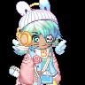Yanchini's avatar