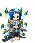 light_05's avatar