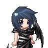 Chihiro Kagamine's avatar