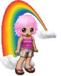 Alinakd's avatar