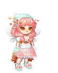 heck_yes_cheerios's avatar