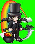 Branhidon's avatar