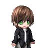 GayaGirlMiessie's avatar
