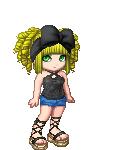 Xxlizzie_mariexX's avatar