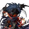 Runaru_Furine's avatar