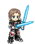xxZOMBIEmurdererxx's avatar