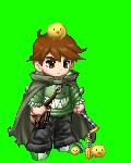 natean321's avatar