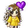 EmoxxEmiliexx's avatar