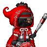 KiokoChiba's avatar