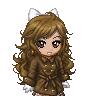 Joey7301's avatar