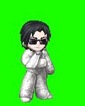Promtheus King 0f Shadow's avatar