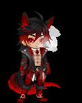 Riu Himuro's avatar