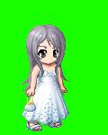 CutieTammie's avatar