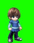 xLovechildx Gaizer's avatar