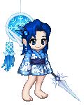 xXPriestess_SophiaxX's avatar