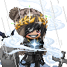 - Nightmare Euphoria -'s avatar