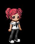 Toxicgirl91's avatar
