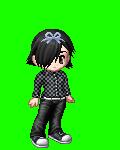 XLittleMissReaperX's avatar