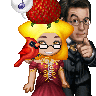Spainstateofmind's avatar