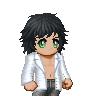 I Love emily forever's avatar