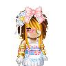 cl r o w n's avatar