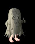 Phail-chi's avatar