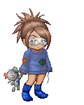 Little Orphan Anne's avatar