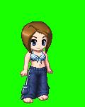 Obran96's avatar