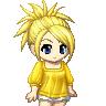Moonlight_Magic92's avatar