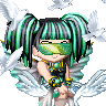 Nihon_or_Bust's avatar