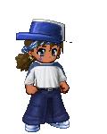 zero ripper1's avatar