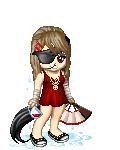 XBlackRosezX's avatar
